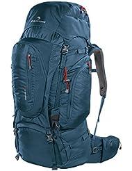 c046f2ef1a Amazon.it: Ferrino - Zaini e borse / Camping e outdoor: Sport e ...