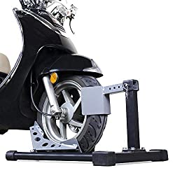 Datona Radwippe für Roller
