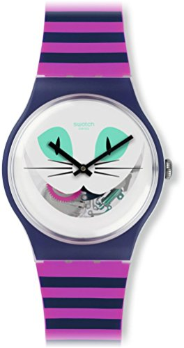 Swatch SUOW125