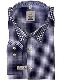 47dcdb62c76a Suchergebnis auf Amazon.de für  Hemden 4xl - Haupt  Bekleidung