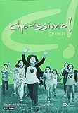 chorissimo! green: Hauptband (chorissimo / Musikpädagogische Publikationen für Stimmbildung, Kinder- und Jugendchor) - Klaus Brecht, Klaus Konrad Weigele