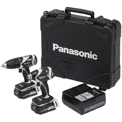 Panasonic EYC211LR2F31 - Toolkit