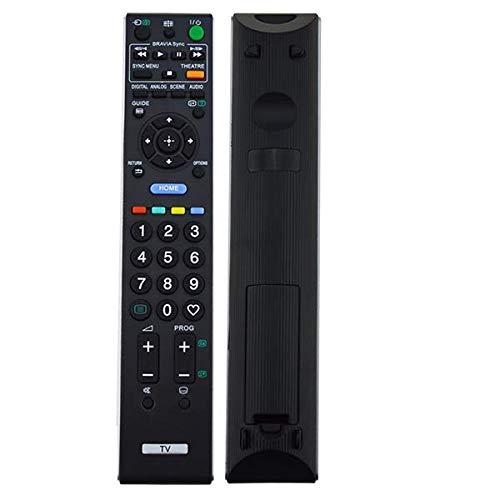 Mando TV Sony Compatible RM ED002 RM ED006 RM ED007