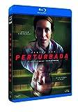 Perturbada Blu-Ray [Blu-ray]