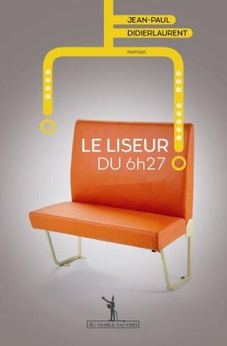 """<a href=""""/node/148965"""">Le Liseur du 6h27</a>"""