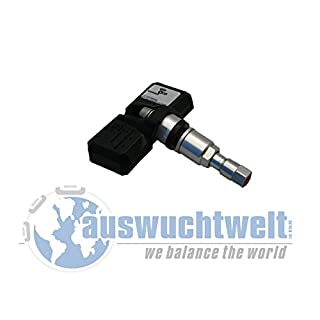 Mercedes-Benz Reifendrucksensor RDKS TPMS Sensor OE-Ersatz Sensor für Mercedes A-Klasse - V-Klasse