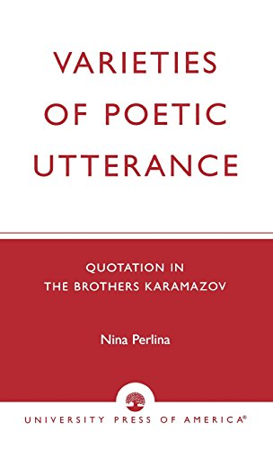 varieties-of-poetic-utterance-quotation-in-the-brothers-karamazov