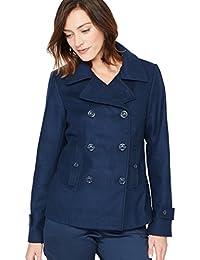 Amazon.it  donna - La Redoute   Giacche e cappotti   Donna ... 2ee2116527a