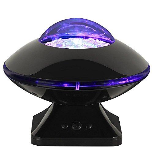 slowton-ovni-veilleuse-projecteur-lhumeur-change-de-couleur-feu-decoratifs-a-aurora-borealis-project