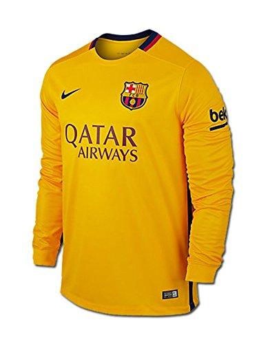 Comprar Camiseta Fc Barcelona 2015 NO LO HAY MAS BARATO! - Camelilla.es 852b328f7c5bb