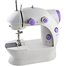 Macchina da cucire for Lidl offerte della settimana macchina da cucire