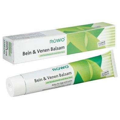 rowo-bein-und-venenbalsam-100-ml