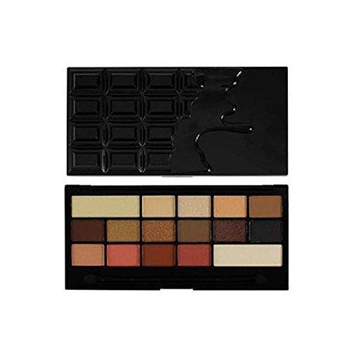 i-heart-make-up-cioccolato-gamma-di-colori-dellombretto-vizio-confezione-da-2