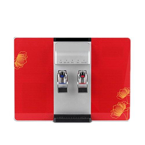 zh-purificador-del-agua-de-la-cocina-heating-integrated-machineheating-integrated-machine