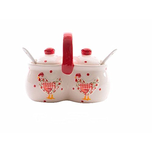 salsiere-in-ceramica-modello-gallina-16-x-9-x-12-cm-set-2-salsiere