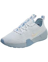 sports shoes b3cc0 3cc72 Nike W Ashin Modern Womens Aq7494-100 Size 6