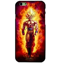 coque dbs iphone 8