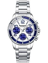 Viceroy Jungen-Armbanduhr 42300-07