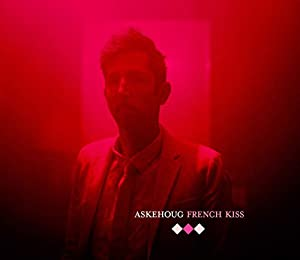 vignette de 'French kiss (Askehoug)'