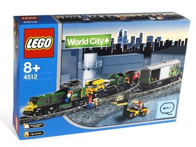 LEGO-World-City-4512-Cargo-Train-by-LEGO