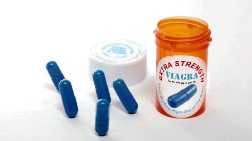 extra-strength-viagra-joke-pills-great-bar-gag-very-funny-novelty-by-big-guys-magic