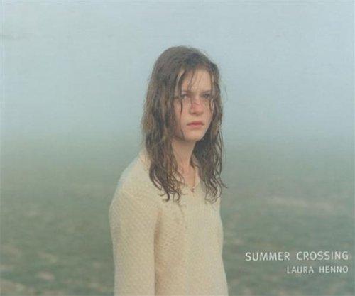 Summer crossing par Laura Henno