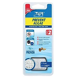 APL Dose Prevent Aglae Accessory for Aquarium, Size 2