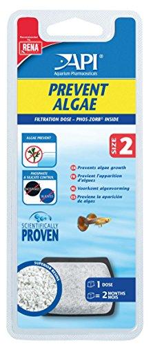 Apl Dose Prevent Aglae Accessoire pour Aquariophilie Taille 2