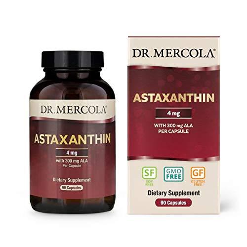 Dr mercola dieta cetogenica