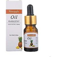 MMLC ätherisches Öle, Reines Natürliche Aromatherapie Duftöle Set für Diffuser Entspannung Schlaf verbessern (... preisvergleich bei billige-tabletten.eu