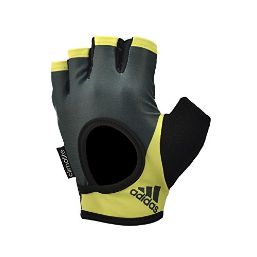 Adidas Fitness Gloves, – Weight Lifting Gloves