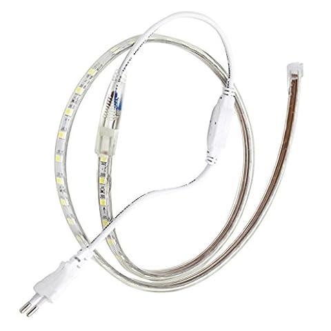MagiDeal 1pcs Saxo LED Câble 100cm Outil de Réparation pour
