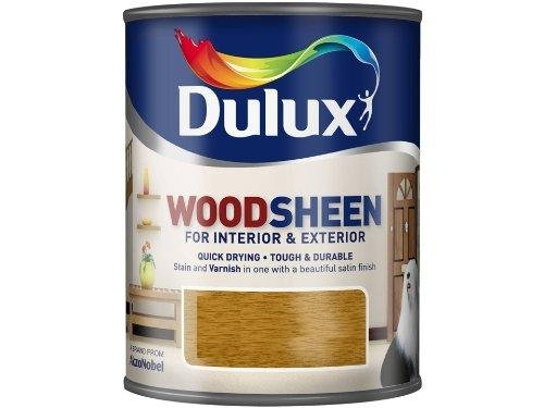 dulux-woodcare-250-ml-waterbased-transluscent-woodsheen-golden-teak
