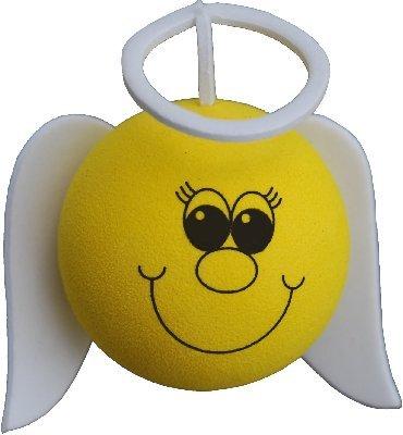enne Ball Antenne topper (Antenne Topper)