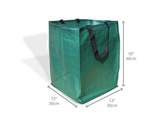 5-x-potato-planter-bags