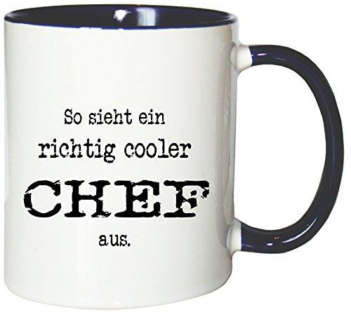 mister-merchandise-kaffeetasse-becher-so-sieht-ein-richtig-cooler-chef-aus-verschiedene-farben