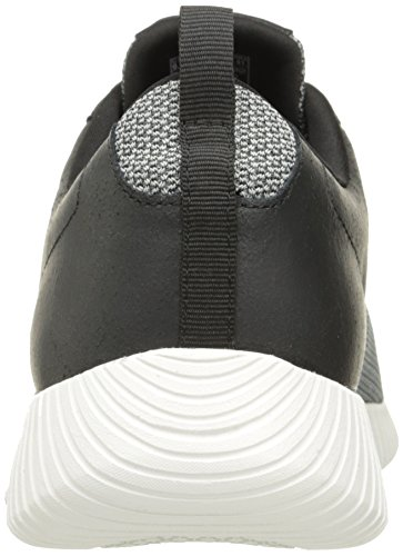 Skechers Depth Charge - Eaddy Noir