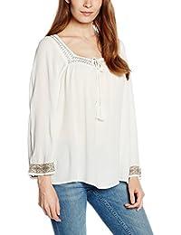 Vero Moda Women's Long Sleeve Top