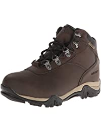 Hi-Tec Kid's Altitude V Waterproof Junior Hiking Boot