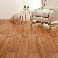 Amazon.it: 50 - 100 EUR - Pavimento di laminato / Materiali per ...