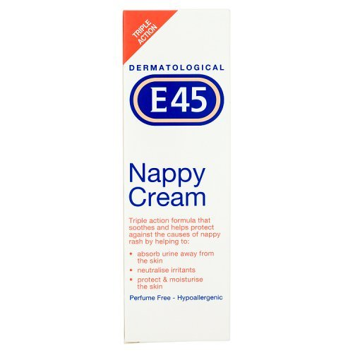 e45-dermatological-nappy-cream-125g