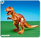 PLAYMOBIL 6251 - Dino-Rex