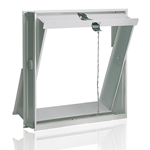 ventana-oscilobatiente-para-el-montaje-en-la-pared-de-bloques-de-vidrio-para-4-bloques-de-vidrio-19x