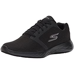 Skechers Performance Women's Go Run 600 Refine