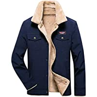 CloudX men's Jacket (2XL 36)