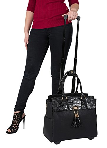the-lexington-rolling-ipad-tablet-or-laptop-tote-trolley-holdall-bag
