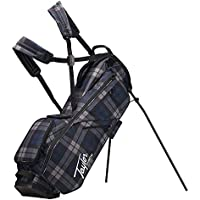 Amazon.co.uk  Over £200 - Golf Club Bags   Golf  Sports   Outdoors 39341d888f9d6