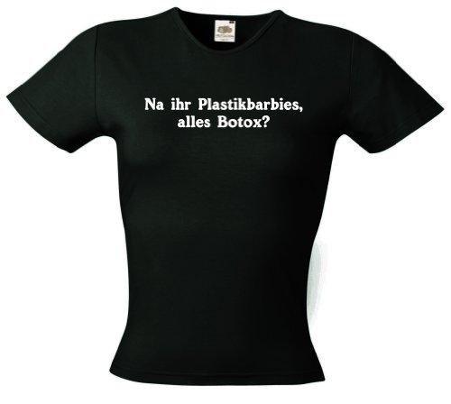 fun-botox-girly-t-shirt-xl