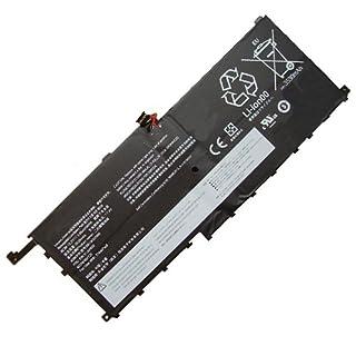 amsahr 15.28 V 56 Wh Replacement Battery for Lenovo SB10K97567/01AV410/01AV409/01AV410/SB10K97566