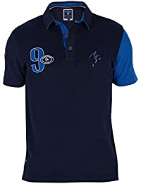 Polo Legend Rugby